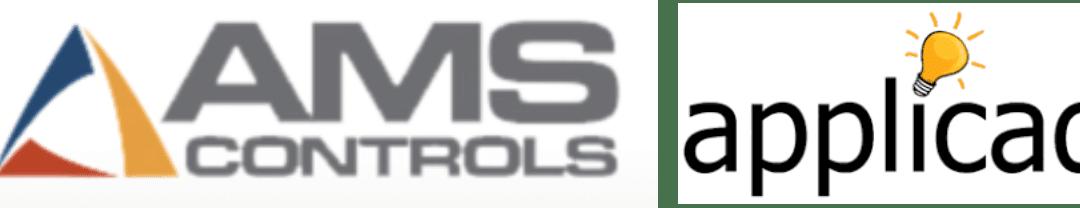 AMS CONTROL NEWS